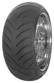 New Avon 180/55R18 74V VENOM-R rear tyre custom harley