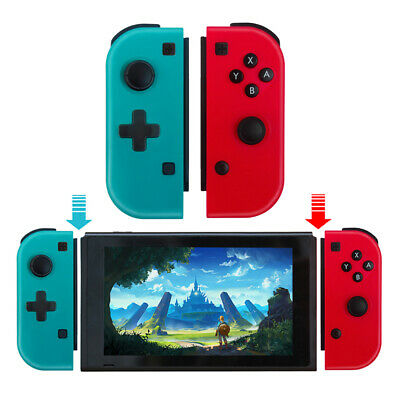 Gamepad Joy Joystick Gaming Pad Wireless Gamepad Console Nintendo Switch Pro