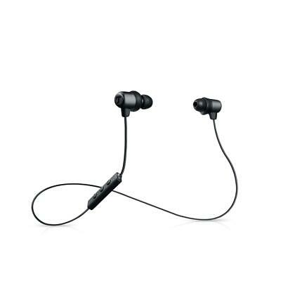 Teufel MOVE BT Bluetooth In Ear Kabellos Kopfhörer Sport Musik Stereo Headphones