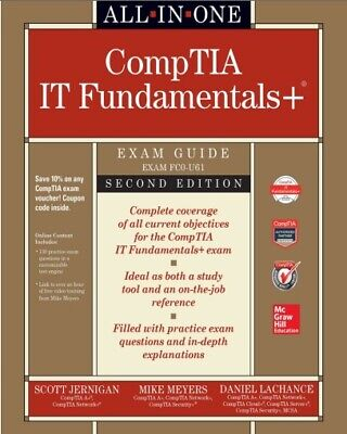 CISSP OFFICIAL STUDY Guide 8th Edition 2018+Official