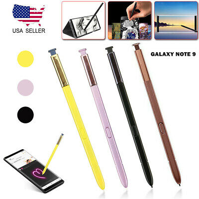 For Samsung Galaxy Note 9 N960 N960F Stylus S Pen AT&T Verizon T-Mobile Sprint