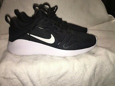 100% authentic 48681 07380 Nike Men s Kaishi 2.0 SE Running Shoes