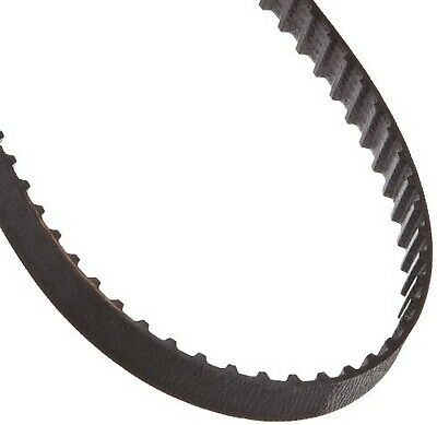 D/&D PowerDrive 200XL075 Timing Belt