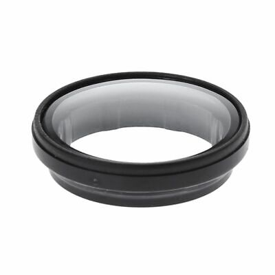 UV Filter Optical Glass Lens Cover Protective Shooting Professional Accessories