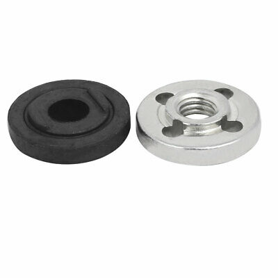 Replacement Angle Grinder Fitting Part Set for Makita 9523NB