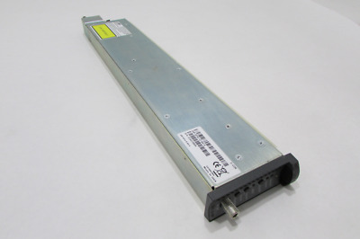 ALCATEL-LUCENT OS10K-CMM CHASSIS Management Mod OS10K-CPM for OS10K