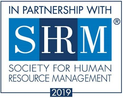 SHRM Learning System 2019 Workbook 1500+ Practice Questions