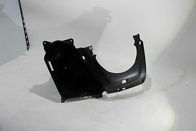 02-13 Honda Silver Wing 600 Glove Box Front Storage Compartment Cubby