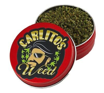 Canapa Trinciato Mix Legal Sativa 2 Gr Seedless