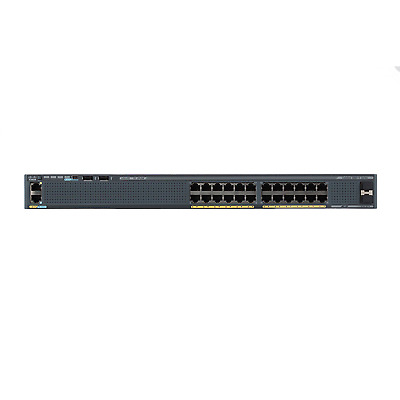 Network Switches, Switches & Hubs, Enterprise Networking