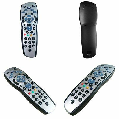 New Aussie Replacement Remote Control For Foxtel Mystar HD PayTV IQ2 IQ3 YE