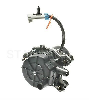 STANDARD MOTOR PRODUCTS AIP18 Air Pump