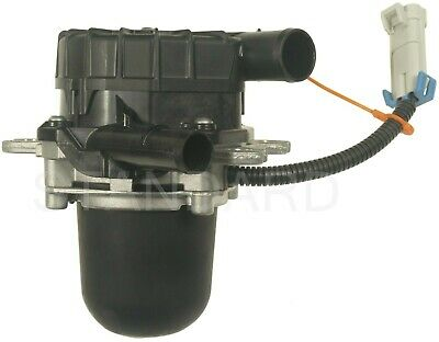 STANDARD MOTOR PRODUCTS AIP4 Air Pump