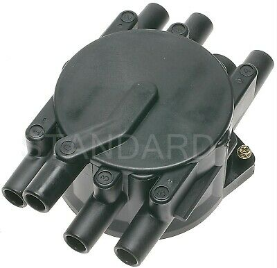 STANDARD MOTOR PRODUCTS JH162 Distributor Cap