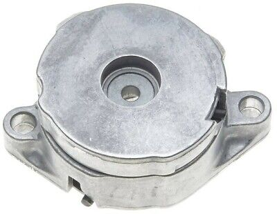 GATES 38147 Belt Drive Tensioner