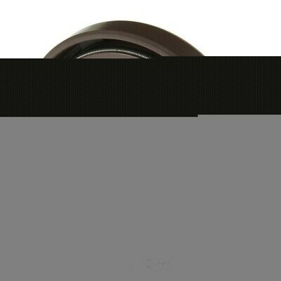National 716484 Oil Seal