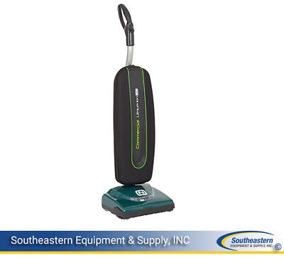 New Nobles Independence Battery Light-Weight Upright Vacuum
