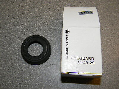 Bausch & Lomb 31-49-29  Eyeguard (1) New in Box