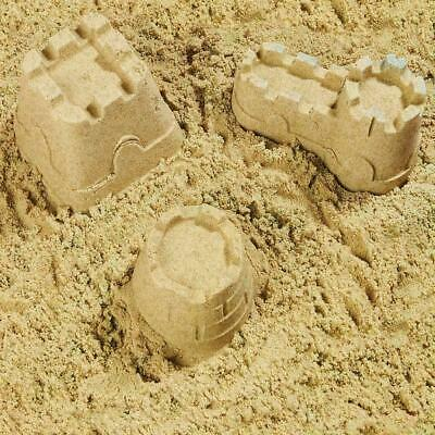 Builders Sand  Home Beach Sand Children kids Play sand Construction Sand