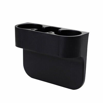 Car Cleanse Seat Drink Cup Holder Valet Travel Coffee Bottle Cup Stand Food  YE