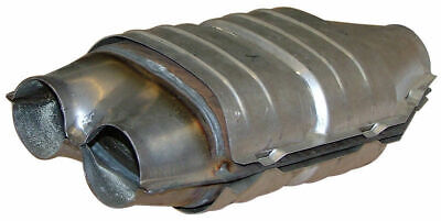 Universal 200 cpi Sports Cat Catalytic Converter