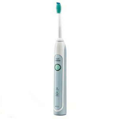 Genuine BN Philips Sonicare Healthy White Toothbrush HX6710 HX6711 UK Stock