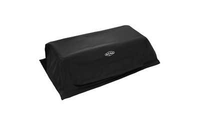 Beefeater Proline Roaster Cover