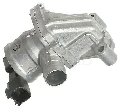 STANDARD MOTOR PRODUCTS DV133 Air Cleaner Check Valve
