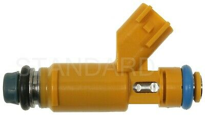 STANDARD MOTOR PRODUCTS FJ1102 Fuel Injector