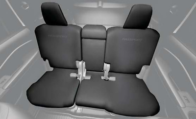 Cream Beige Leather Look Car Seat Covers Cover Set For Range Rover Sport 2013 On