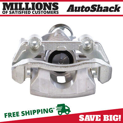 Auto Shack BC30234 Rear Right Brake Caliper