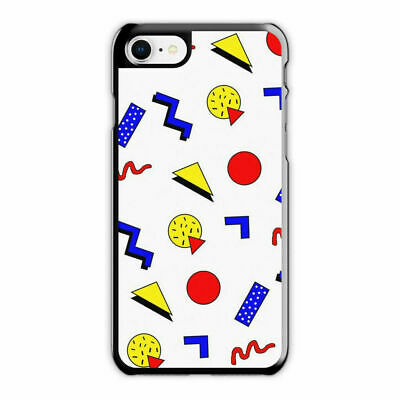 Emma Chamberlain Inspired Phone Case fit for iPhone 5 SE 6 Plus 7 8 Plus X Cover