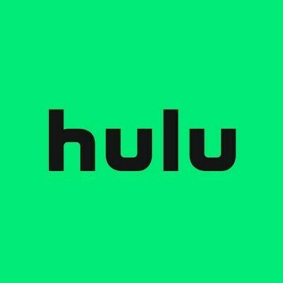 ✨Hulu Premium Account✨ No Commecials (2 Year Warranty)|Fast Delivery+FREE GIFT �