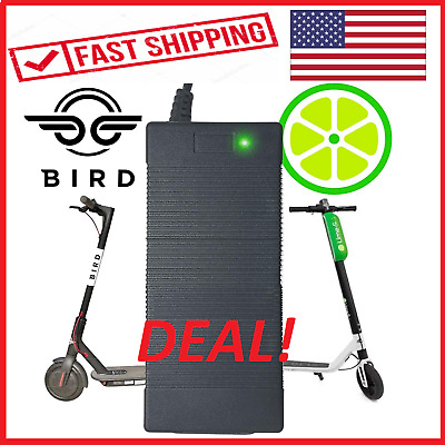 5X *U S  SELLER* 2 0A Charger for Bird Lime Xiaomi Mijia