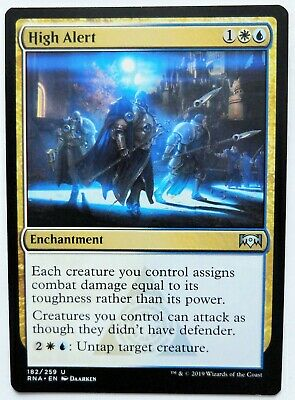 X4 Orzhov Enforcer Mtg Ravnica Allegiance U M Nm English deck=orzhov enchantments enchantment 4 daybreak coronet 4 all that glitters 2 commanding presence 4 sentinel's eyes 4 demonic embrace 4 hateful eidolon /deck. conceive india ivf