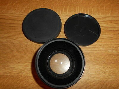 Neewer Digital High Definition 0.45X Super Wide Angle Lens With Macro. Japan