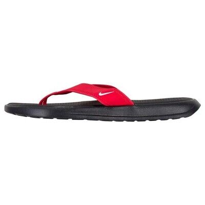 size 40 2248d fdcac Nike Ultra Celso Thong Flip Flop Uk8 Eur40.5 882691-600