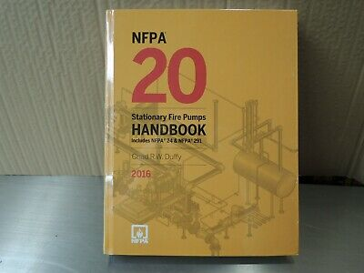 2018 NFPA 70E- Handbook for Electrical Safety in the