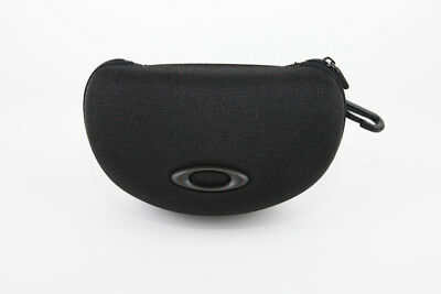 New Oakley M-Frame SI Ballistic Zippered Case Vault 1.0 2.0 3.0
