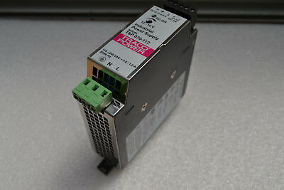 Traco Power TSP 070-112 power supply