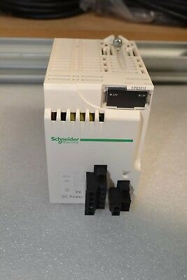 Schneider electric CPS2010 power supply .