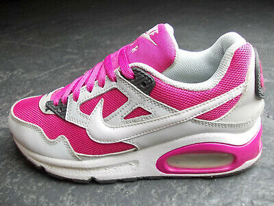 NIKE AIR MAX Command Ivo 90 270 97 Skyline 36 37 Weiss