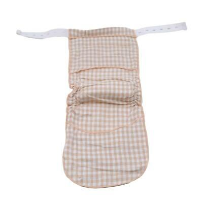 Baby Infant Kids Toddler Washable Reusable Cloth Diaper Inserts Nappies Liner CB
