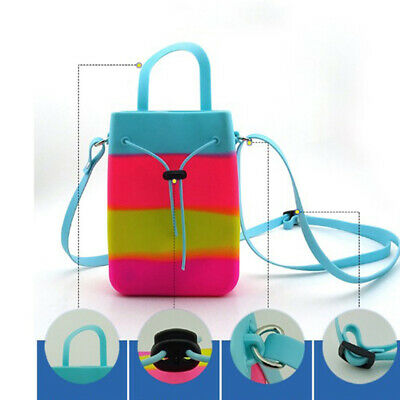 Durable Girl Backpack Newest Fashion Bag Waterproof Gym Swim for Swiming S