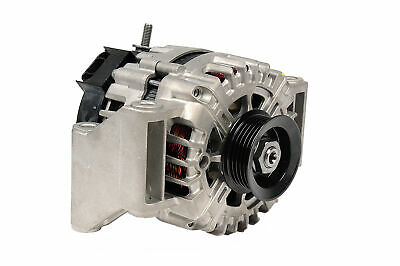 Acdelco Gm Original Equipment Acdelco Alternator Generator Gm