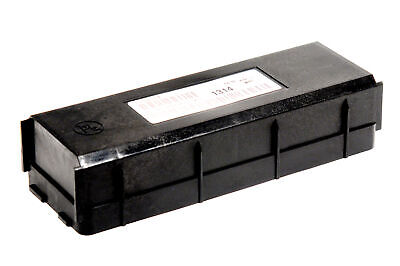 GM Heather /& Air Conditioning A//C Control Switch 13591691 2014 Chevrolet Camaro