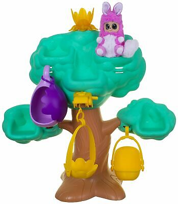Bush Baby World 2303 PLAYSET, Multi