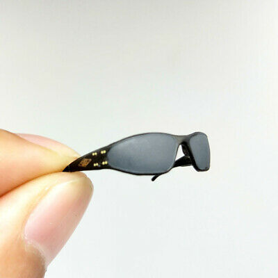 37da17802469 MMS9003 1/6 Scale US Navy Seal Underway Boarding Unit Soldier Sunglasses  Model