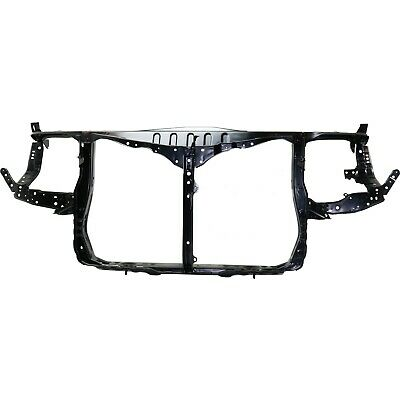 5320153113 LX1225115 Radiator Support New for Lexus IS250 IS350 2006-2015