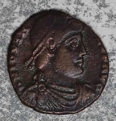 Very Nice Constantine I Ancient Coin